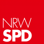 Logo: Christina Kampmann MdL